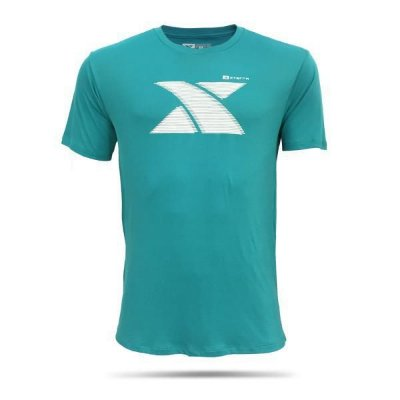 Camiseta Masculina X-DRY XTERRA Action