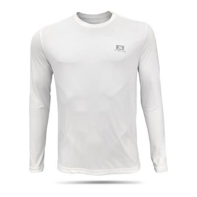 Camiseta Masculina X-DRY UV XTERRA Stronger