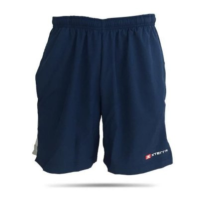 Short Masculino X-DRY XTERRA Pocket