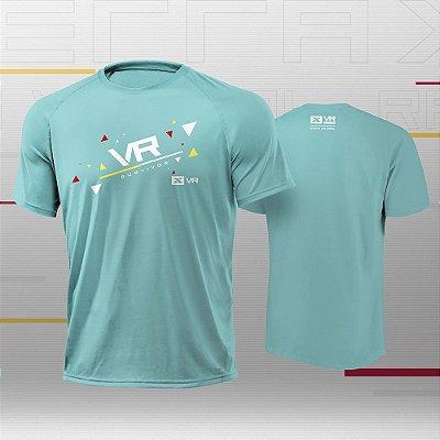 Camiseta Xeterra VR Club