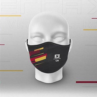 XTERRA VRCLUB Mascara