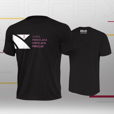 Kit Basic Masculino Xterra VR Outubro Rosa