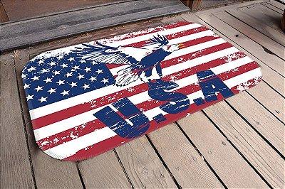 Tapete American Eagle (5 Unidades)