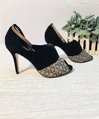 Sapato de Festa Hits