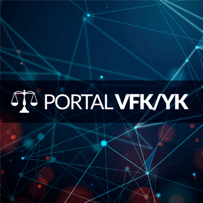 Portal VFK/YK
