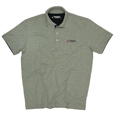 Uni Polo Trade - TESC