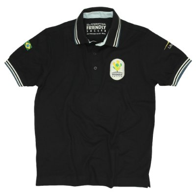 Uni Polo Special - 22 IFT