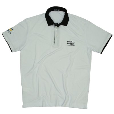 Uni Polo Special - Golf Perville
