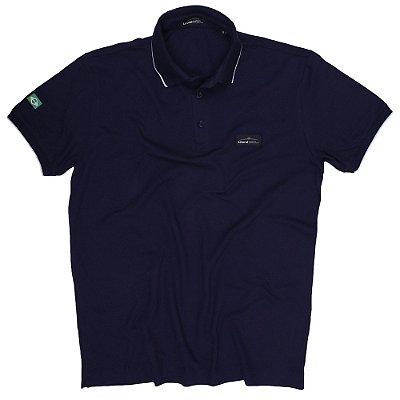 Uni Polo Special - Litoral
