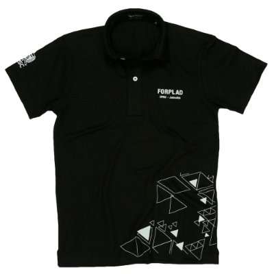 Uni Polo TOP - UFSC