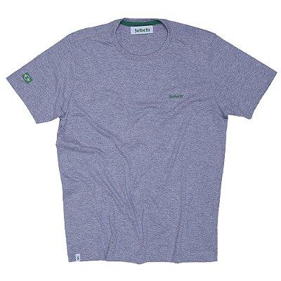Uni Camiseta - Selbetti
