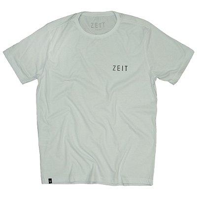 Uni Camiseta - ZEIT