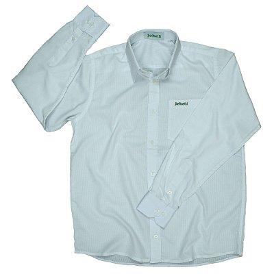Uni Camisas Trade - Selbetti