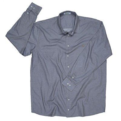 Uni Camisas Slim - PORTO ITAPOÁ