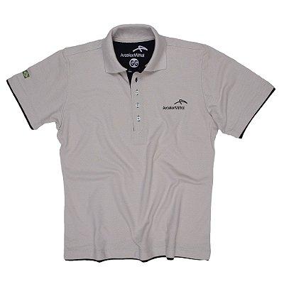 Uni Baby Polo Trade - ArcelorMittal