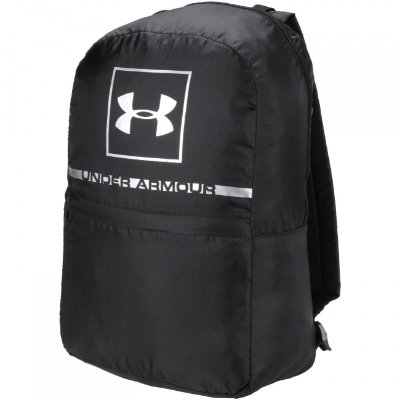 Mochila Under Armor Project 5