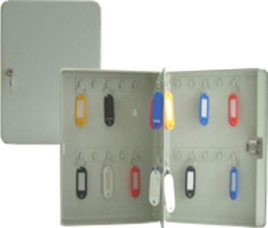 Porta Chaves KB 40 - Claviculário
