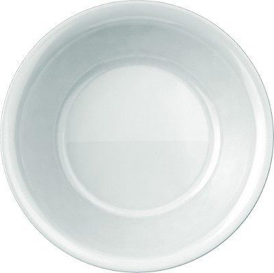 Bowl Opaline Vita 18,3cm  - Caixa C/ 24 unidades - Nadir Figueiredo