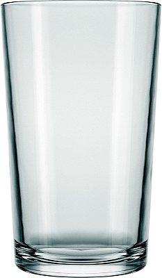 Copo Bar Long Drink 340ml Caixa C/ 24 unidades - Nadir Figueiredo
