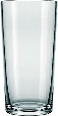 Copo Bar Vitamina 390ml Caixa C/ 24 unidades - Nadir Figueiredo