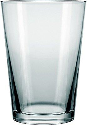 Copo Caldereta Cerveja 300ml Caixa C/ 12 unidades - Nadir Figueiredo