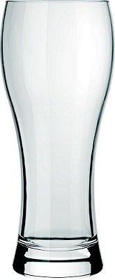 Copo Joinville Cerveja 300ml - Caixa Com 24 unidades - Nadir Figueiredo