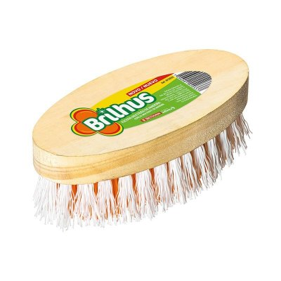 Escova de Madeira Brilhus - Bettanin