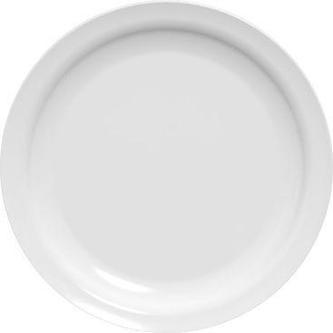 Prato Opaline Gourmet Fundo 22,5cm Caixa C/12 unidades - Nadir Figueiredo