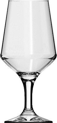 Taça Brunello Cerveja 400ml Caixa Com 12 unidades – Nadir Figueiredo