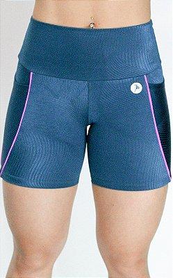 Shorts J Winer TP