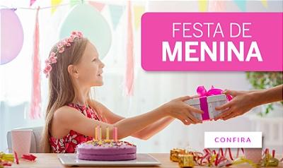 Festa menina