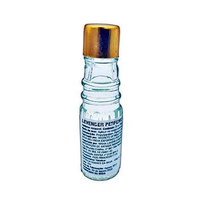Óleo Perfume Lavanda