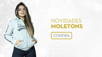 Moletons