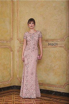 Vestido Vitoria