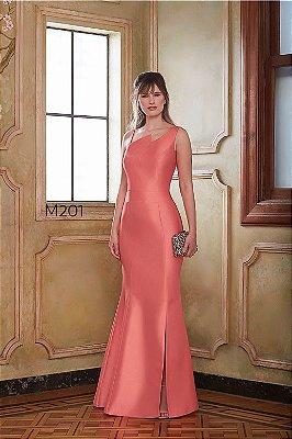 Vestido Glaucia