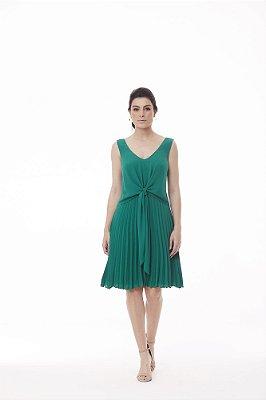 Vestido N331