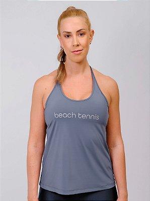 Regata Dry Beach Tennis GALAXYA