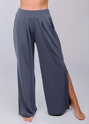 Calça Pantalona Dry GALAXYA