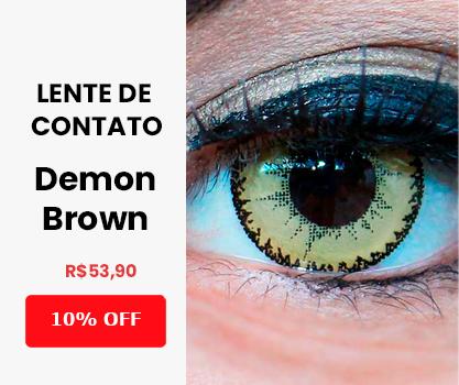 minibanner-demonbrown-olho