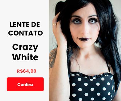 minibanner-lente-de-contato-branca-crazywhite