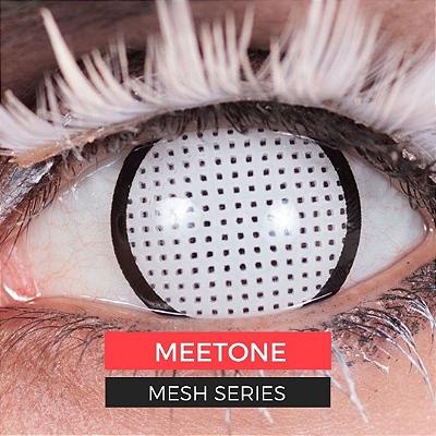 mini-mesh