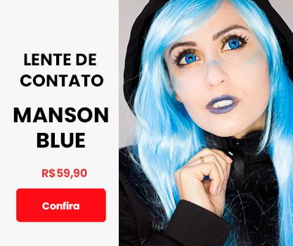 minibanner-lente-de-contato-azul-cosplay
