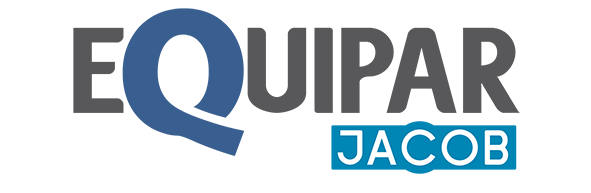 logo jacob