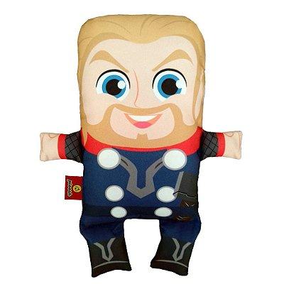 Ploosh Head - Thor