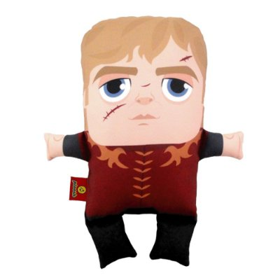Ploosh Head - Tyrion Lannister (Game of Thrones)