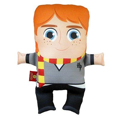Ploosh Head - Rony Weasley