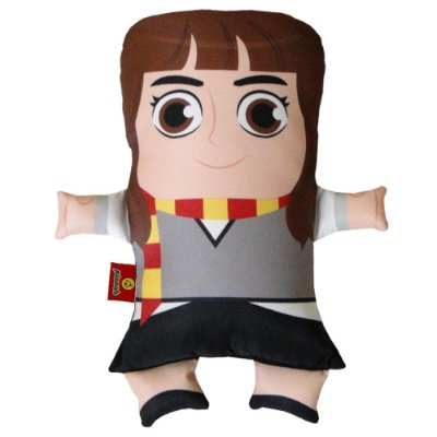 Ploosh Head Hermione Granger