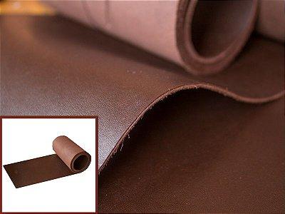 Rolos de Atanado Café | Soleta Tanino 3.2 mm