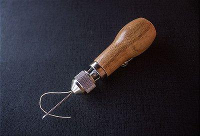 """Sovela de Costura - """"Maquininha de mão"""""""