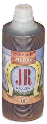 Óleo Puro de Mocotó JR - Neastfoot Oil - 500ml